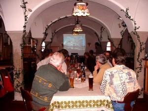 2004.02 Obstbaumschnitt 2_BC