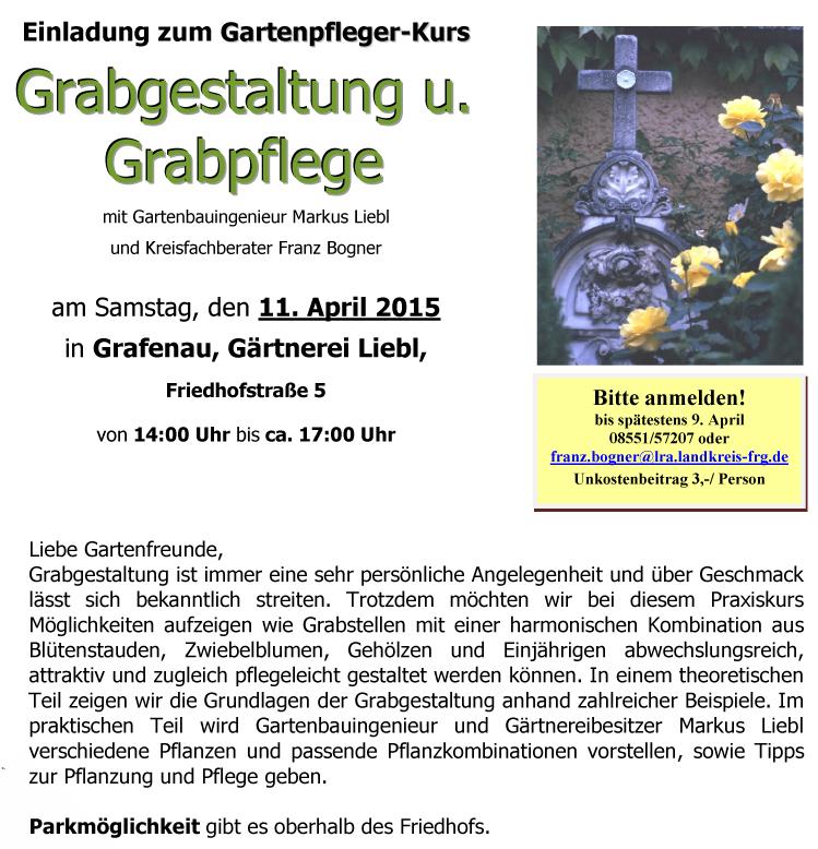 Gapf-Kurs Friedhof 2015 Kopie