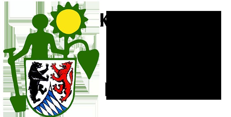 Kreisverband für Gartenbau und Landespflege